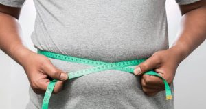30 Surefire Ways to Lose Belly Fat for Good